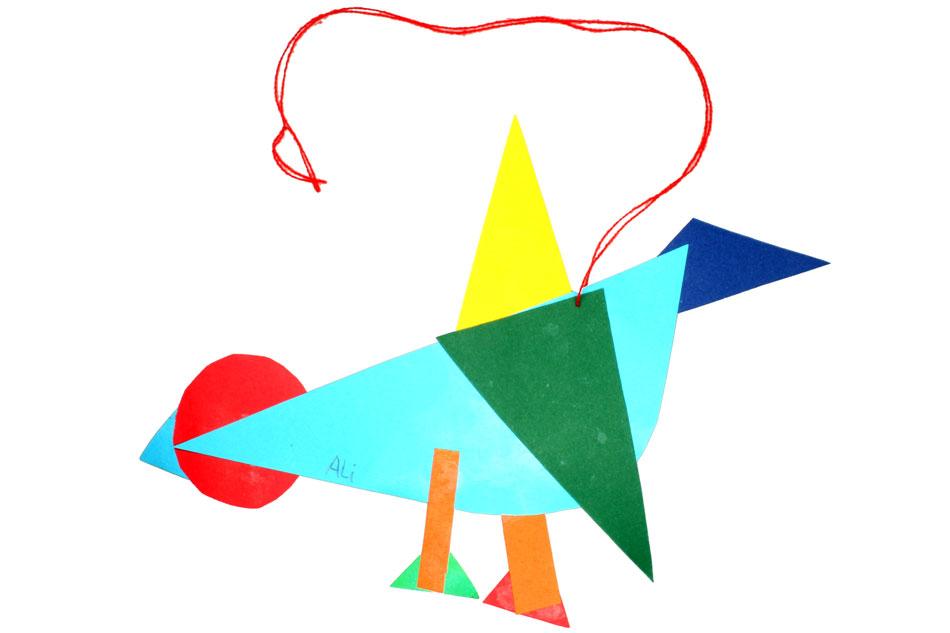 Vogel von Ali (7)
