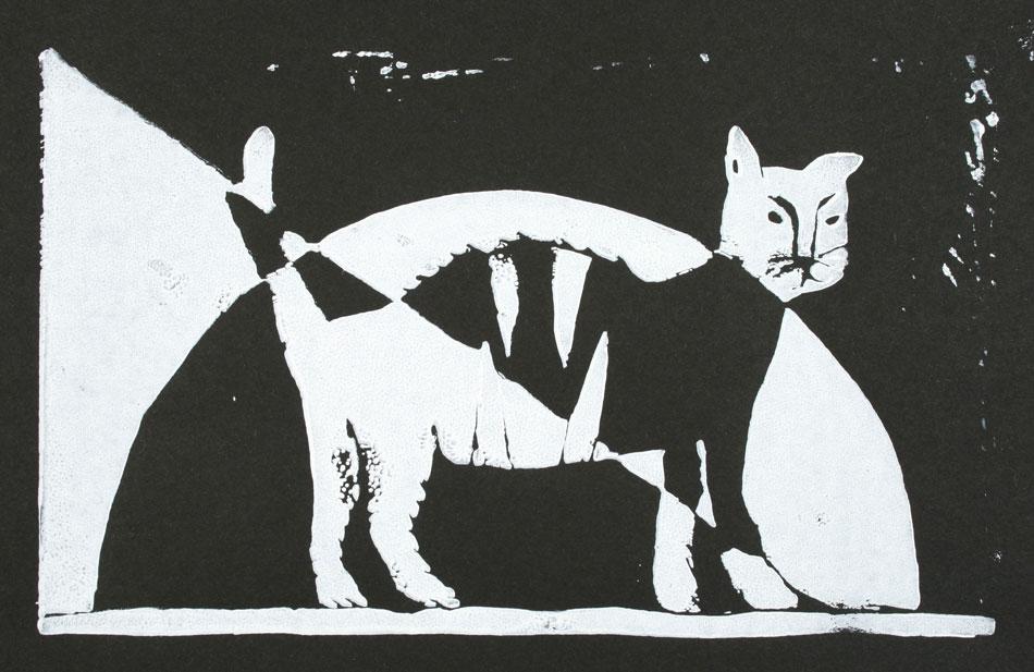 Katze von Hannah (11)