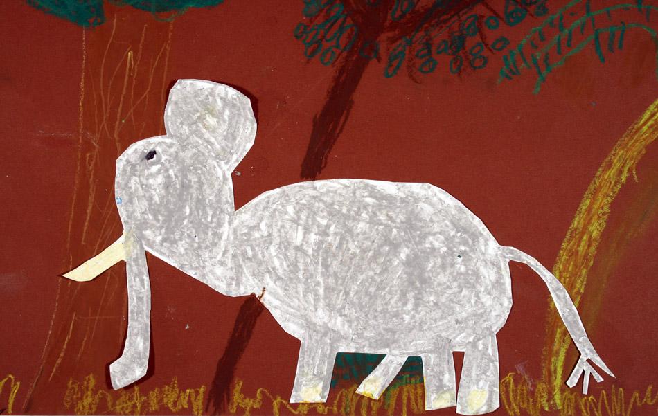 Elefant von Justus (7)