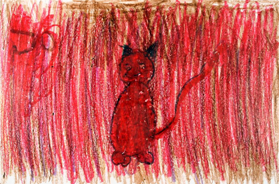 Katze von Joana (7)