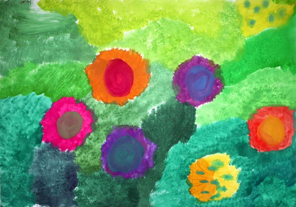 Blumen von Hajar (8)