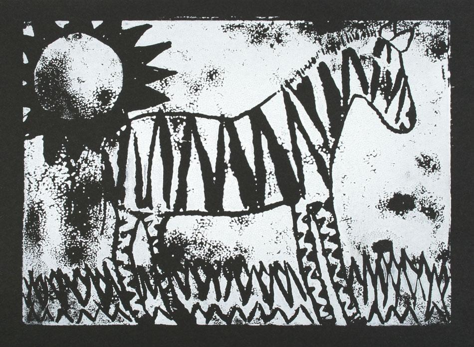Zebra von Joelle (11)