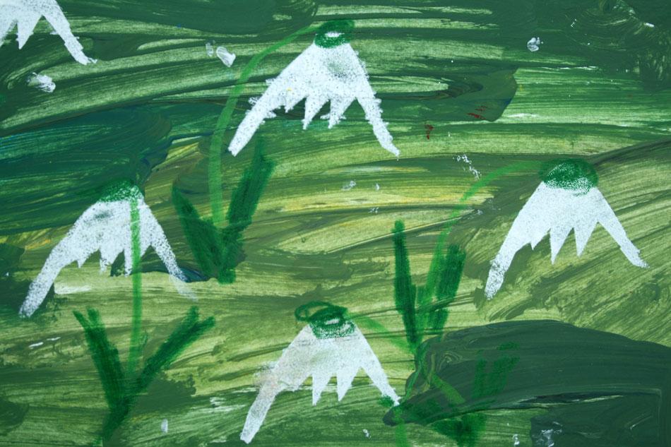 Schneeglöckchen von Phillip (8)