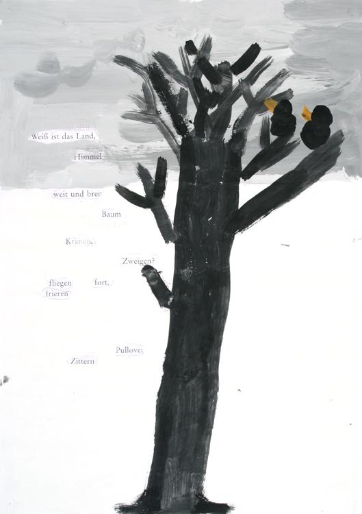 Ich male mir den Winter von Luisa (9)