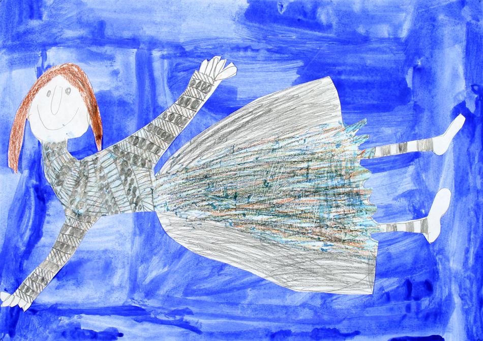 Fliegender Engel von Nils (10)
