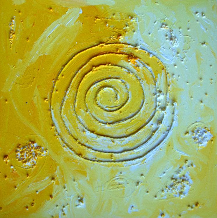Spirale von Pia (7)