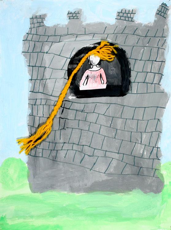 Rapunzel von Damion (8)