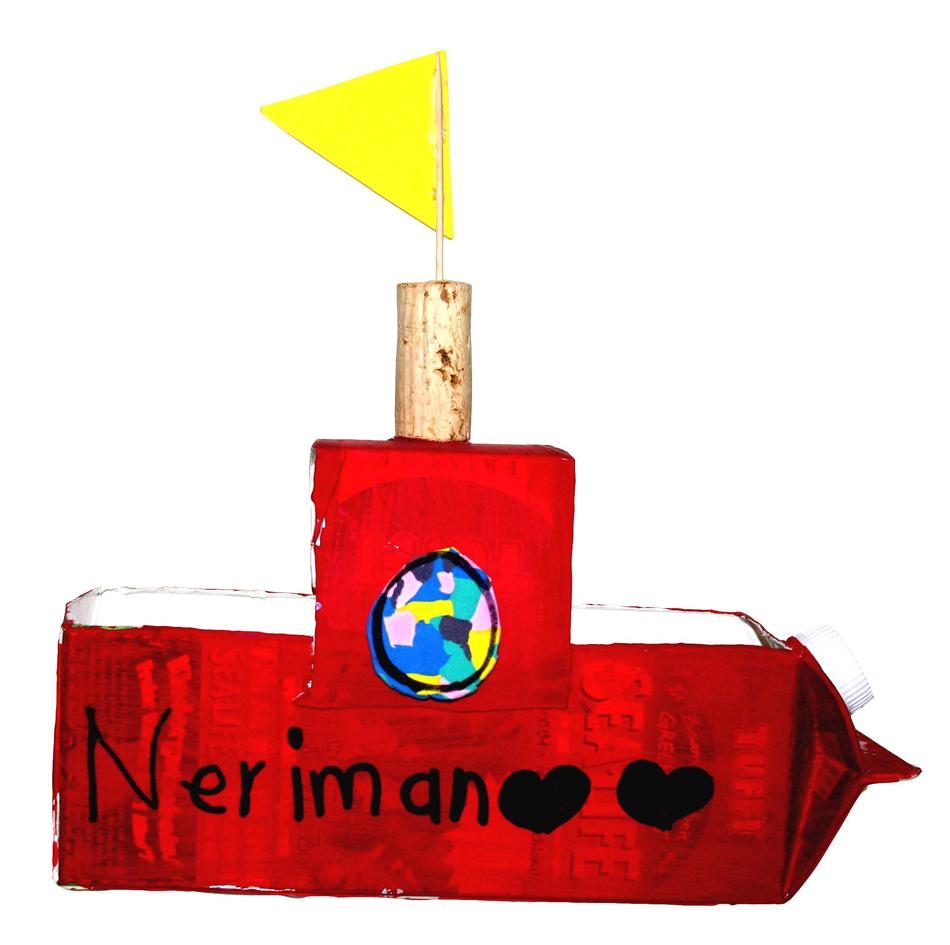 Schiff von Neriman (6)