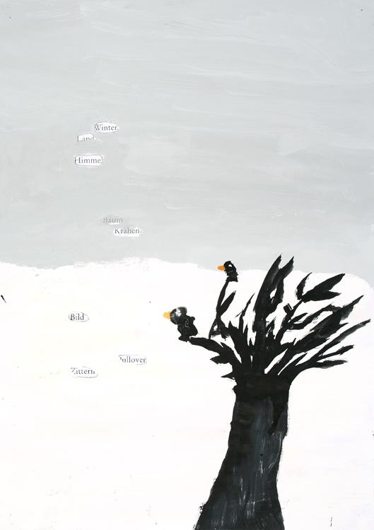 Ich male mir den Winter von Eylen (9)