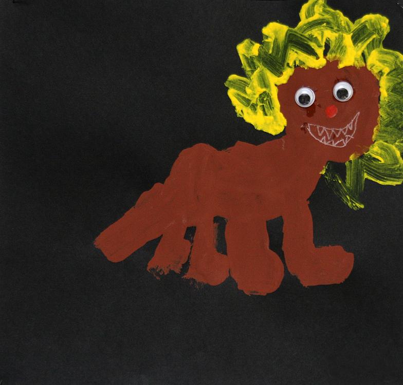 Löwe von Duc (6)