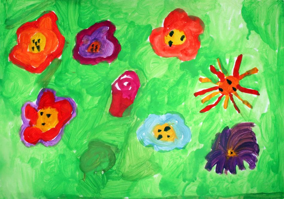 Blumen von Elias (7)