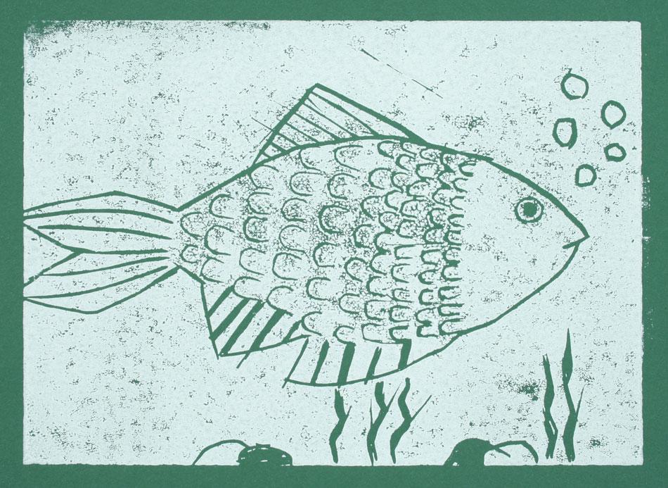 Fisch von Judith (11)