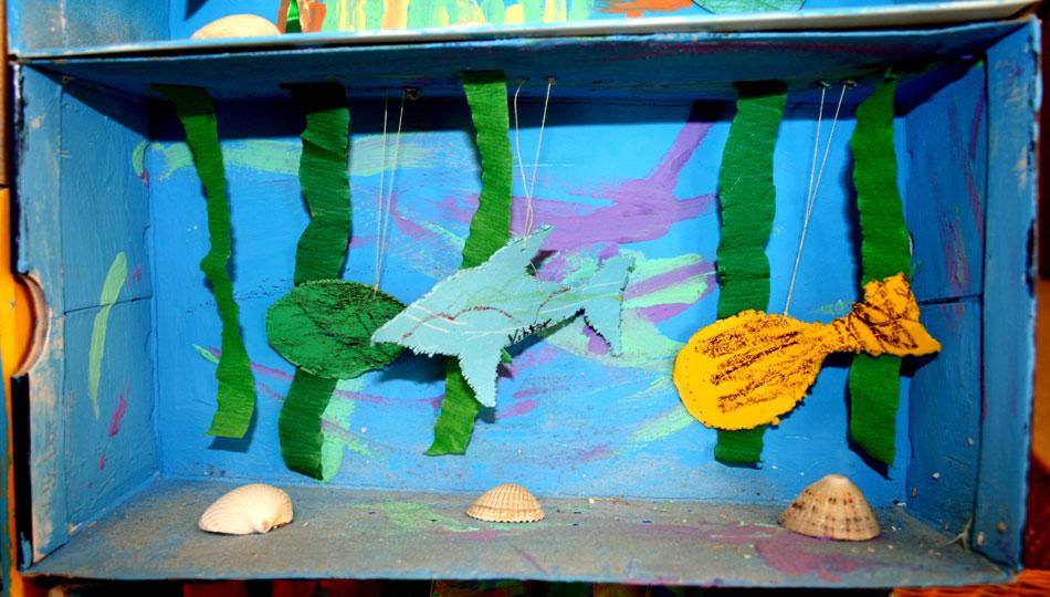 Aquarium von Viktor (3)