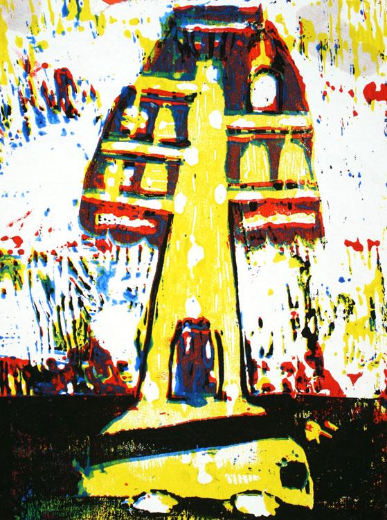 Architektur von Sumire (11)