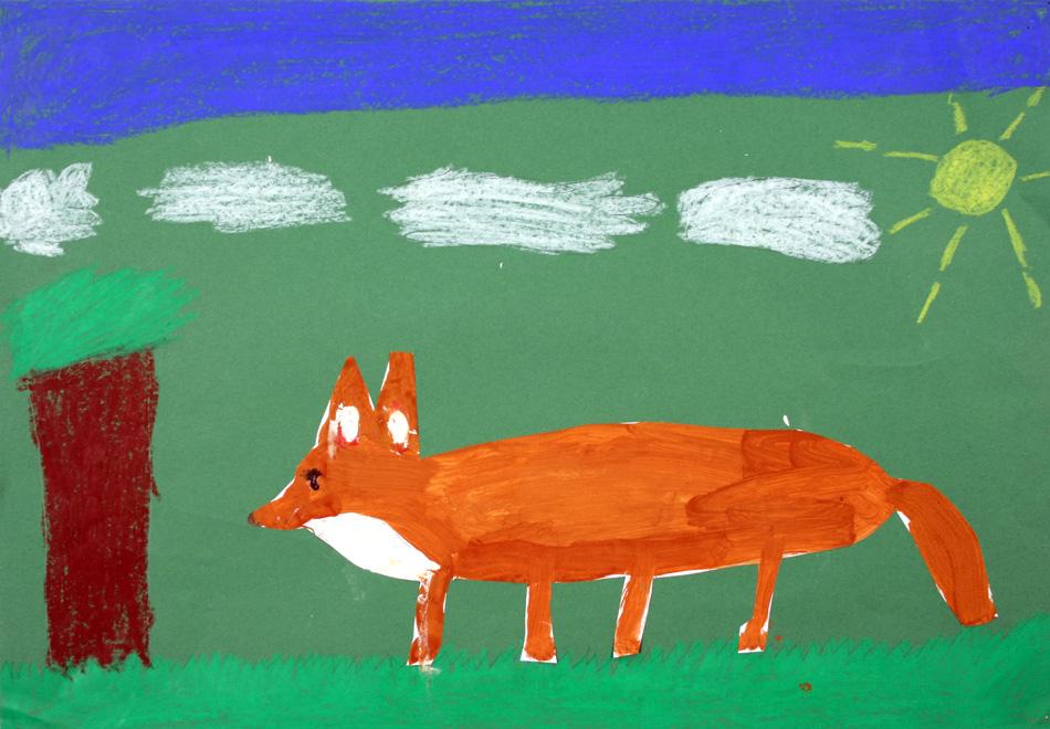 Fuchs von Catarina (8)