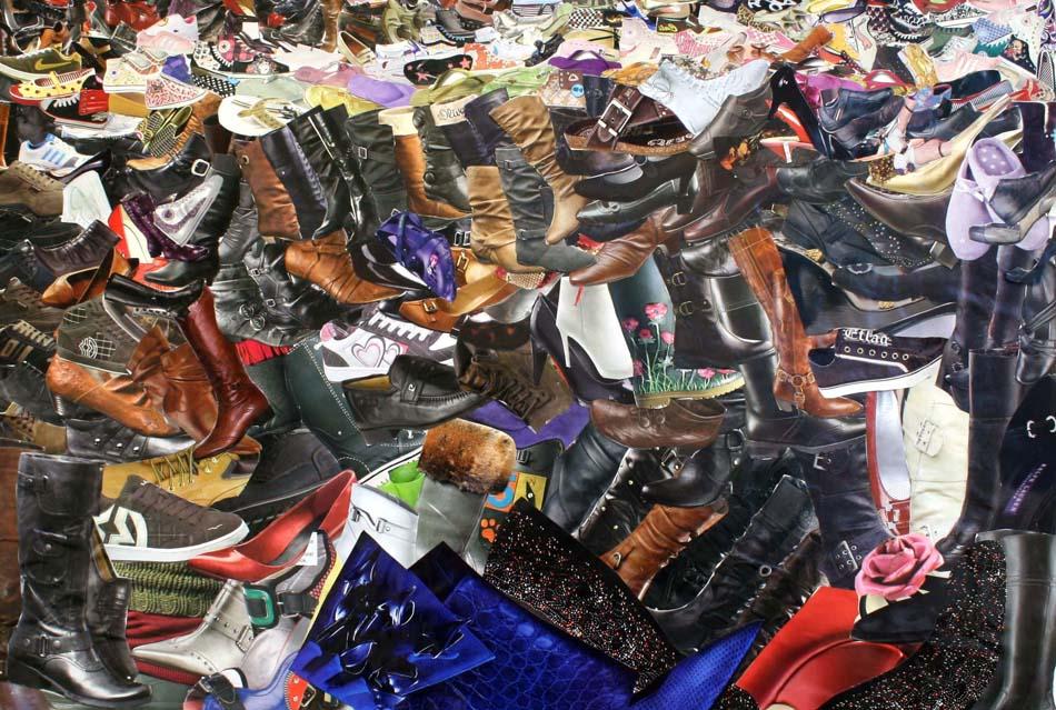 Schuhe von Elena und Gloria (14)