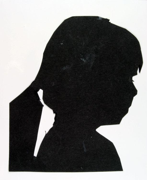 Portrait von Celine (9)