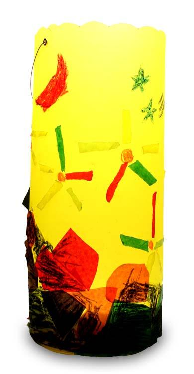 Form und Farbe von Motoki (8)