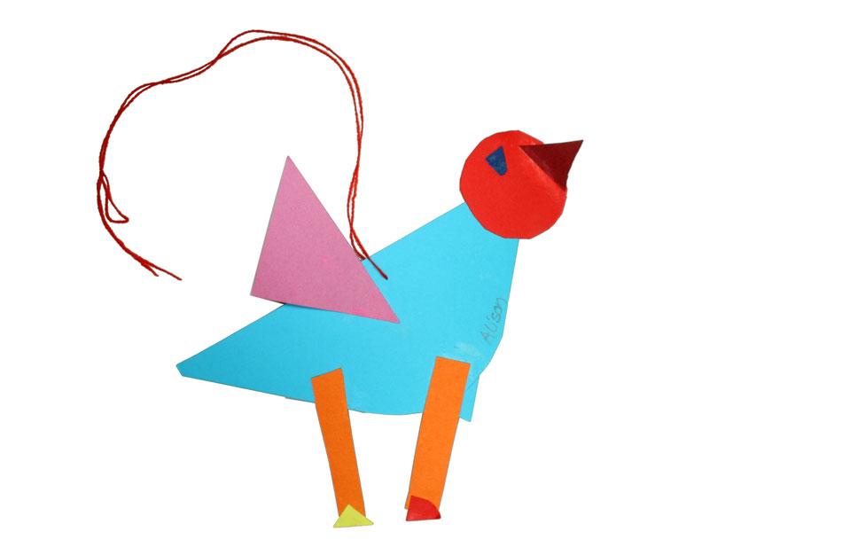 Vogel von Alison (7)