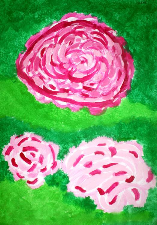 Blumen von Isabell (8)
