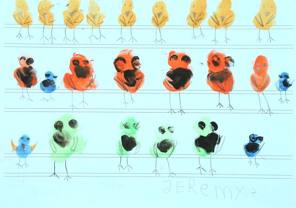 Vögel auf der Oberleitung von Jeremy (7)