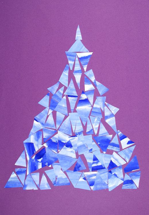 Eiskristall von Jan (8)