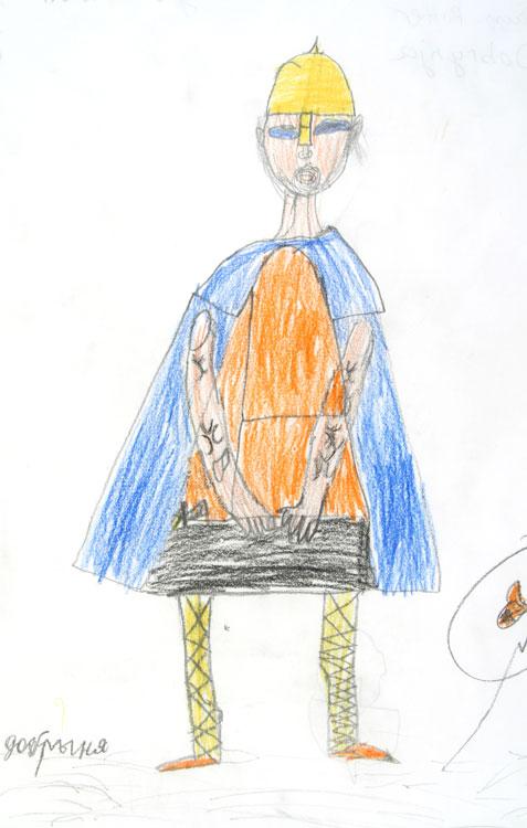 Ritter von Alexander (9)