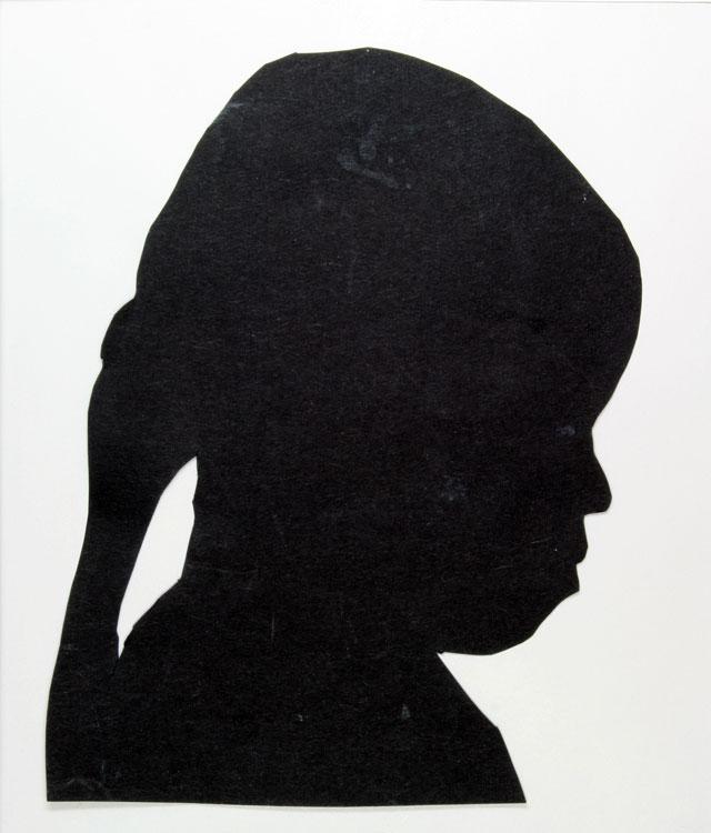 Portrait von Tracy (8)