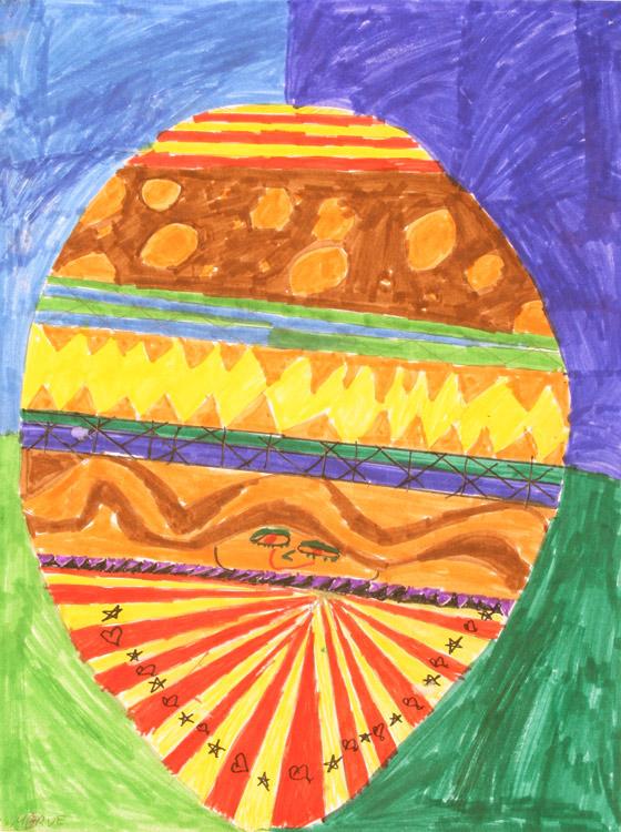 Osterei von Merve (9)