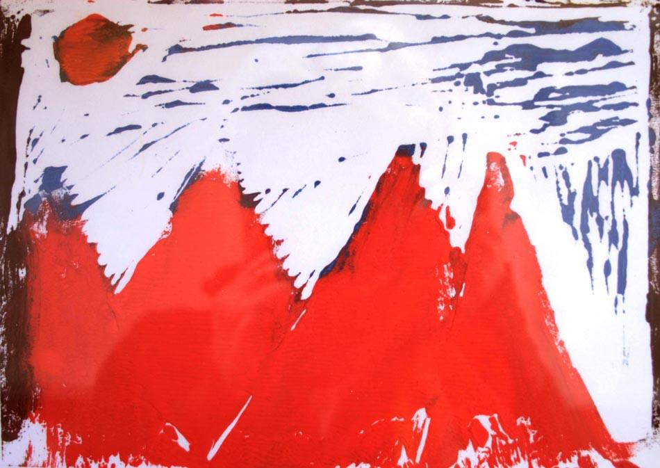 Berge von Jan (8)