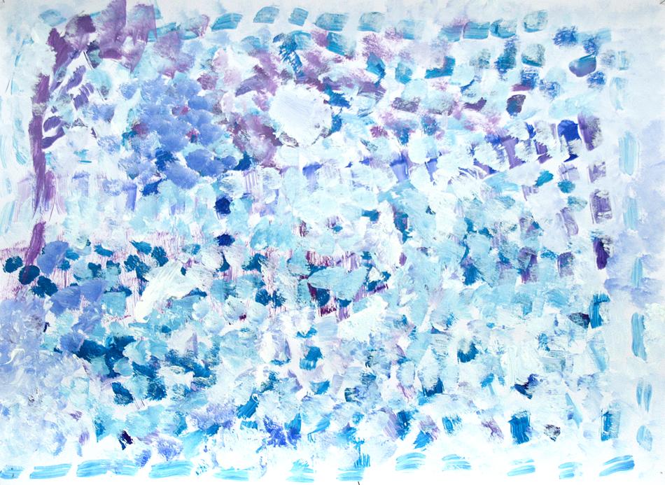 Winterfarben von Tete (7)