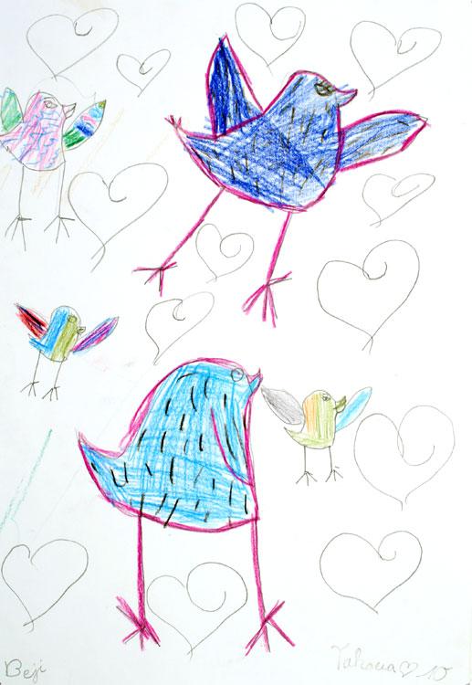 Mein Seelenvogel von Takoua (10)