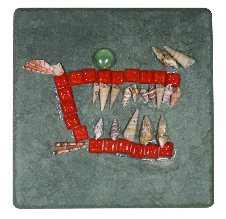 Drachenkopf von Gädir (6)