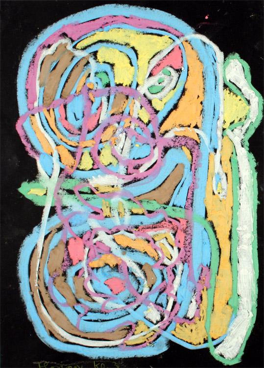 Spiralen von Florian (8)
