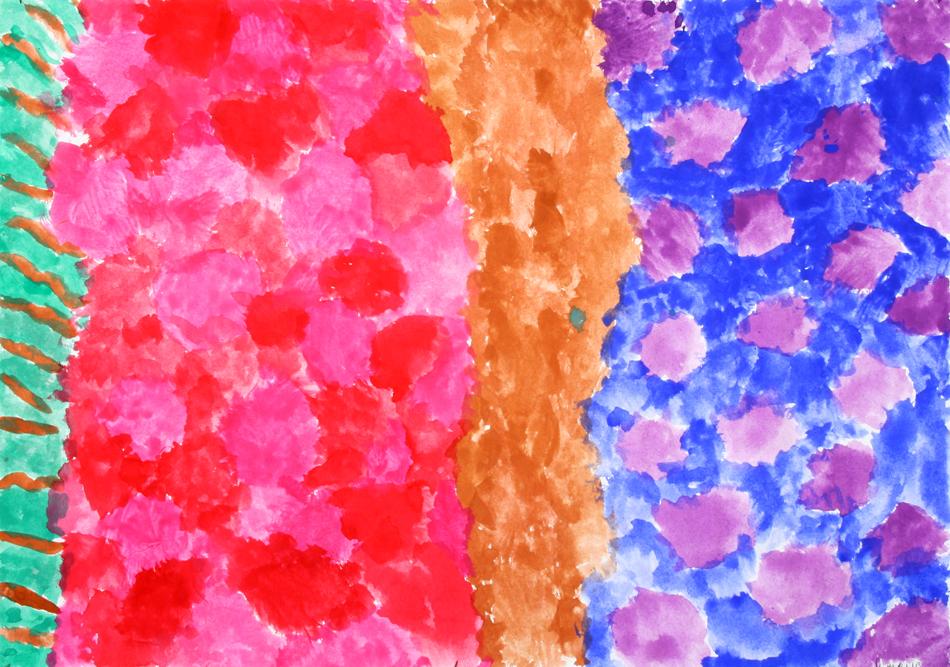 Blumenbeete von Sumejja (10)