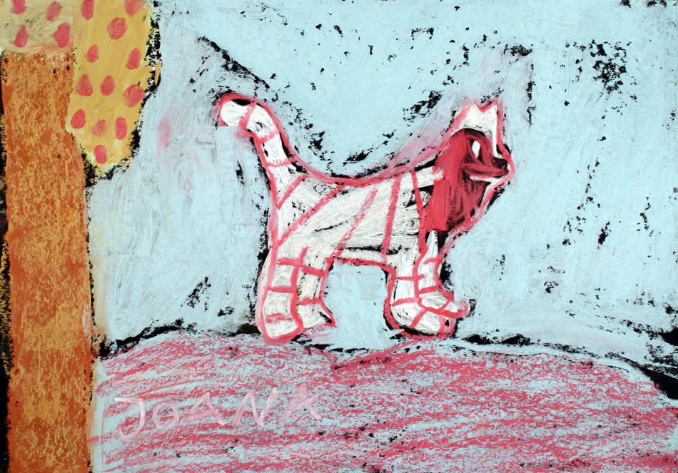 Hund von Joana (6)