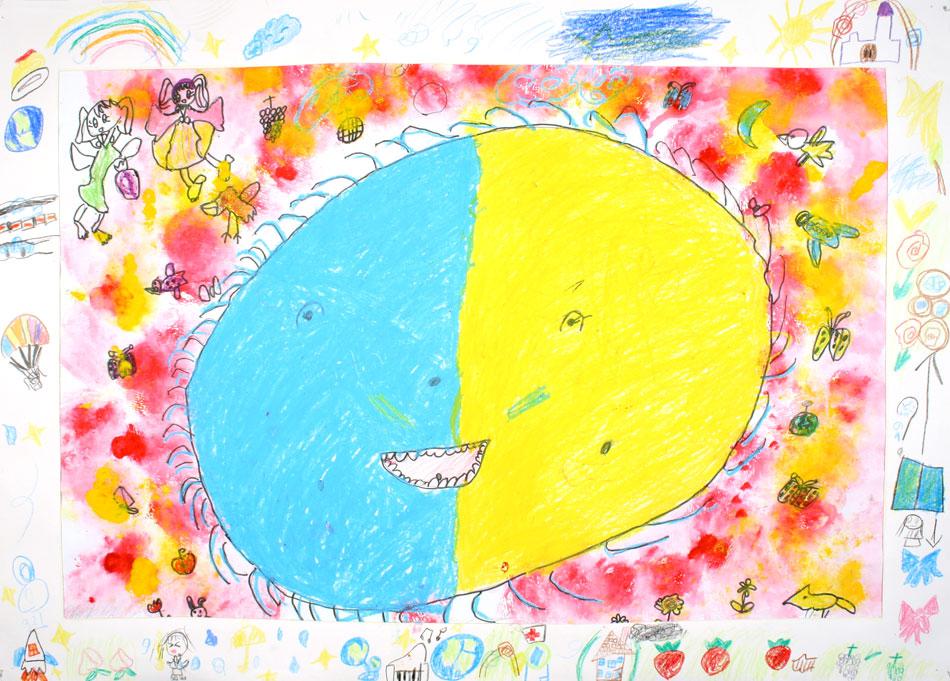 Meine Sonne von Nao (6)