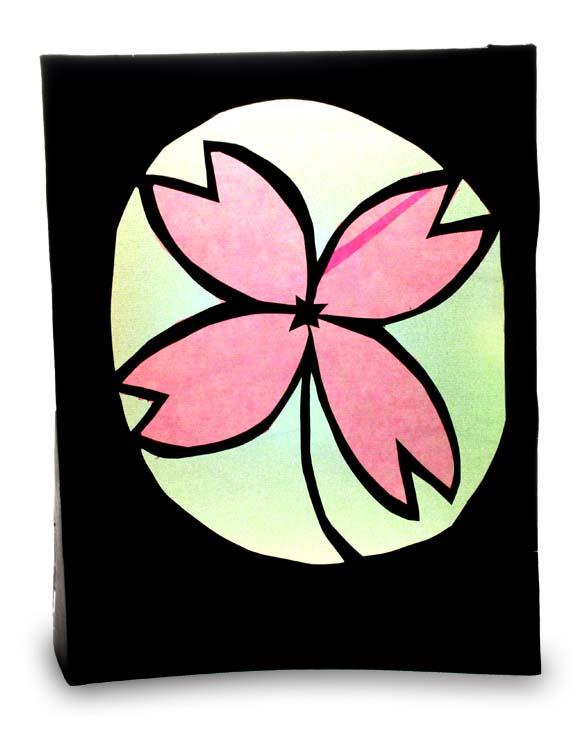 Japanische Blüte von Taku (12)