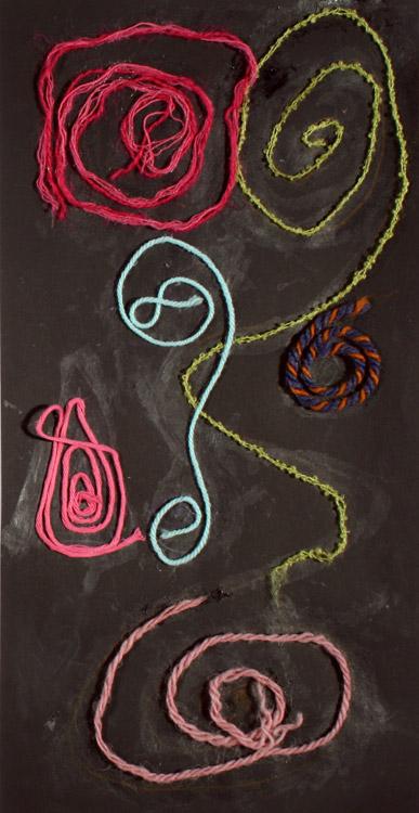 Spiralen von Yousra (8)