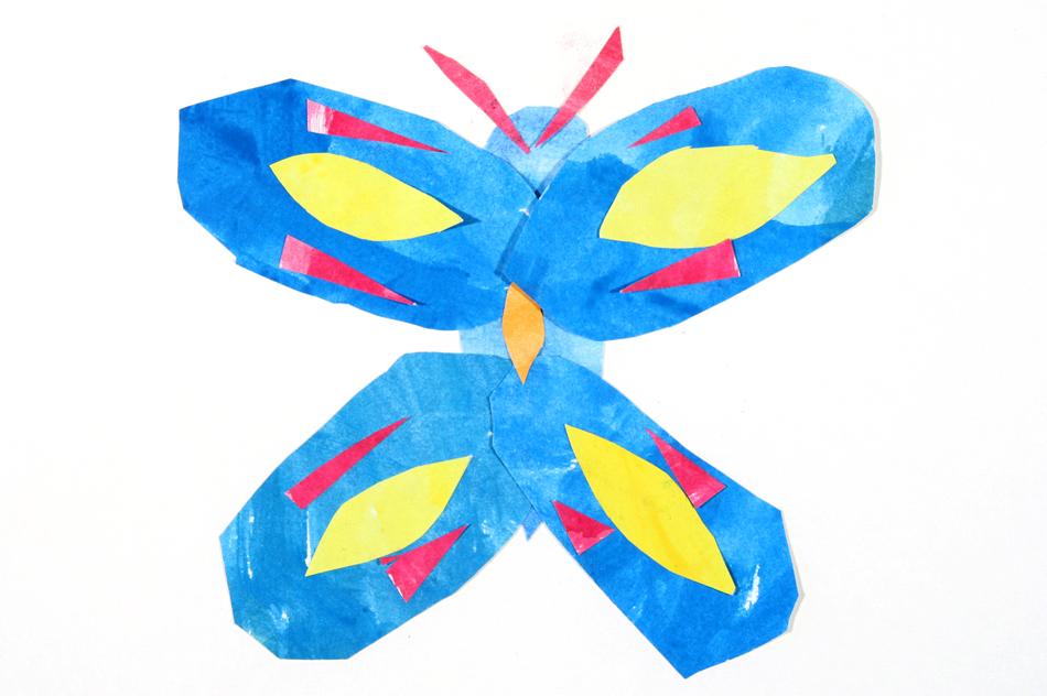Schmetterling von Nikolas (6)