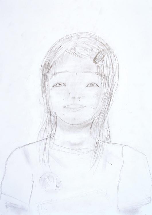 Selbstportrait von Yumeko (11)