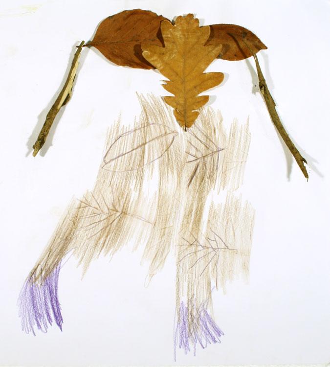 Figur von Tim (8)