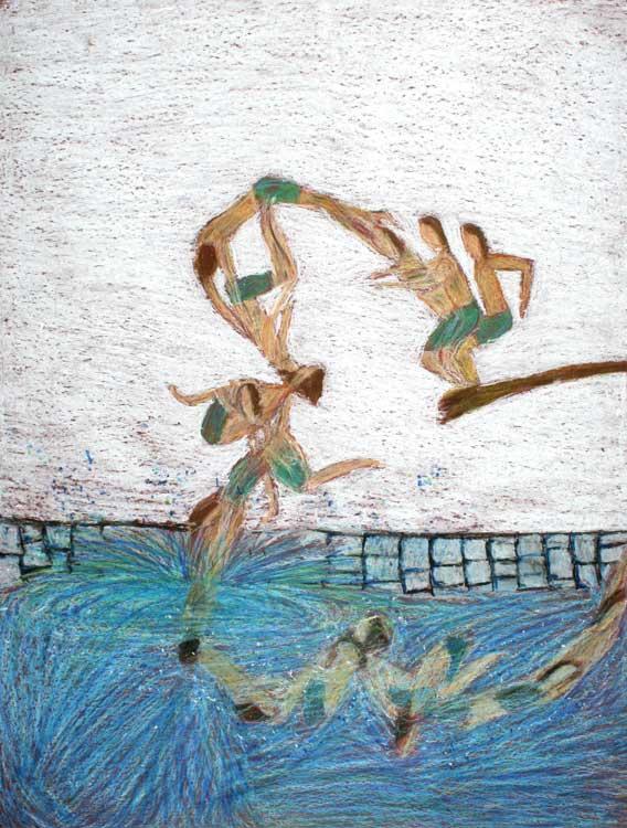 Kunstspringer von Britta (17)