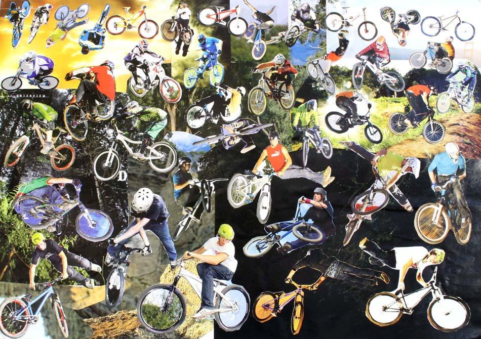 Fahrräder von Réné und Alex (14)