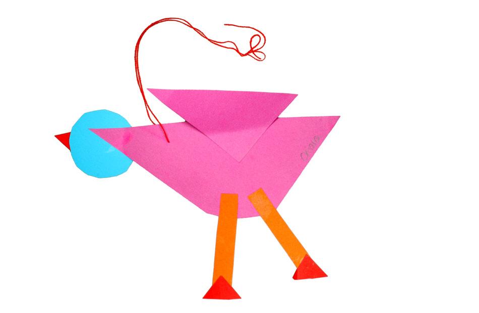 Vogel von Chiara (8)