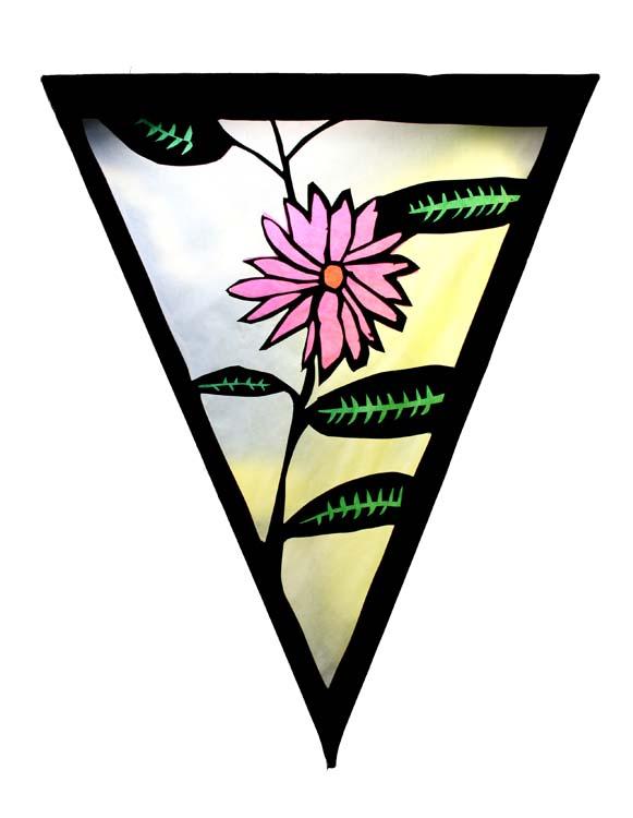 Japanische Symbole von Rikuya (12)