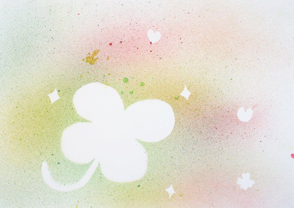 Kleeblatt von Miya (9)