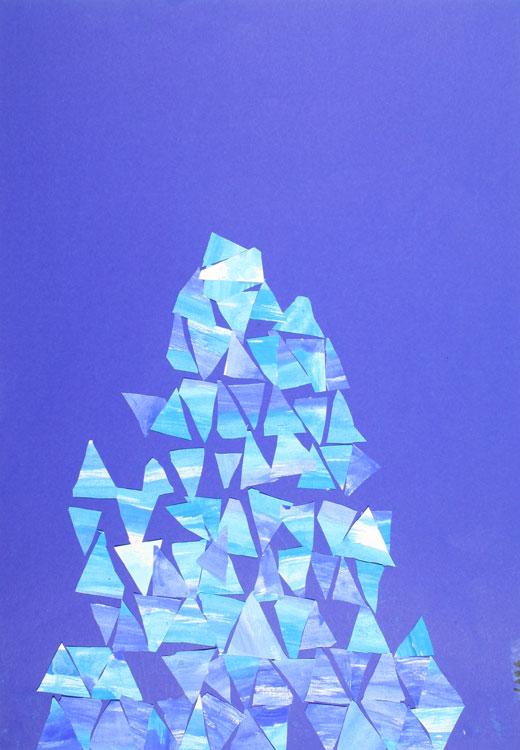 Eiskristall von Lara (7)
