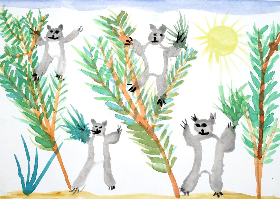 Pandabären von Jaqueline (10)