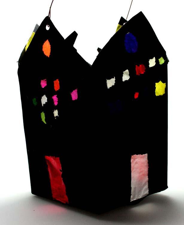 Altstadthaus von Miri (8)